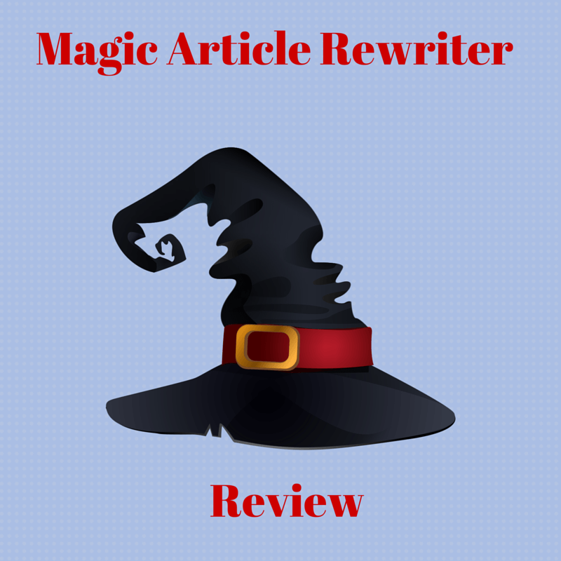 Essay rewriter reviews